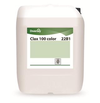 Clax 100 Color 22B1 20L