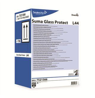 Suma Glass Protect SP 10L