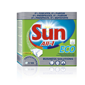 Sun All in One Pur ECO