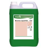 Taski Jontec Liquid Wax    5L