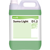 Suma Light D.1.2. 2x5L