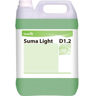 Suma Light D.1.2. 2x5L