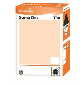 Suma Des T30 SP 10L