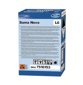 Suma Nova L6 SP 10L