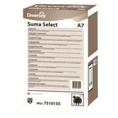 Suma Select A7 SP 10L