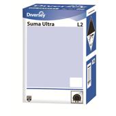 Suma Ultra L2 SP 10L