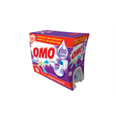 Omo Professional Liquid Colour    7,5L