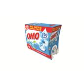 Omo Professional Liquid Bio 7,5L