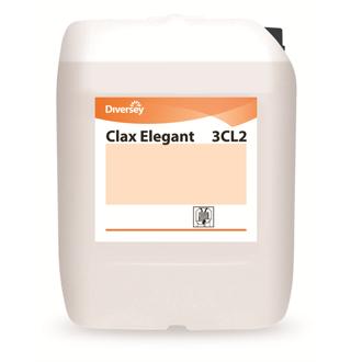 Clax Elegant 30A1 20L