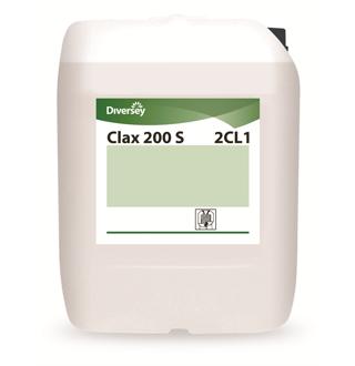 Clax 200S 2CL1 20L