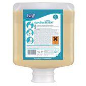 Deb Agrobac Lotion Wash 6x1L