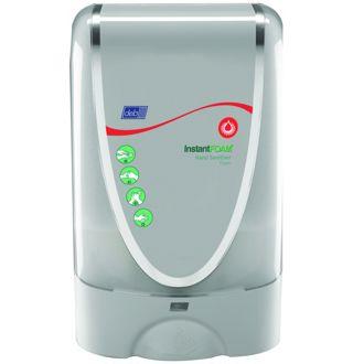 Dispenser InstantFOAM 1000 TouchFree