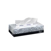 Kleenex Facial tissue    21x100 pièces
