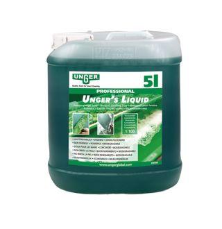 Liquid Unger 5L