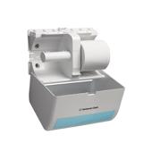Distributeur papier toilette duobox