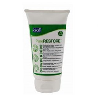 Deb Restore Plus verzorging 150ml