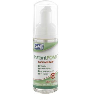 Deb Instant Foam 47ml