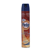 Super pledge 400ml