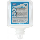 Deb Original Foam 6x1L
