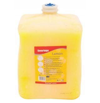 Swarfega Lemon 4x4L