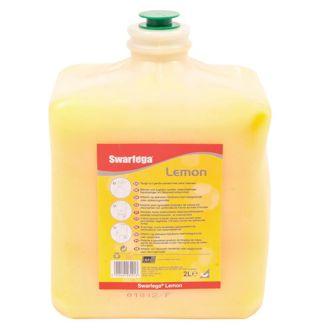 Swarfega Lemon 6x2L