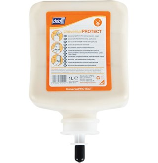 Stokoderm Protect Pure 6x1L