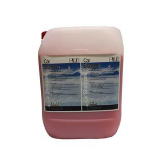 Car shampoo 10L