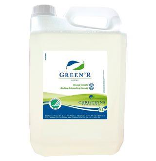Green'R Rinse 5L
