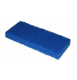 Pads doodle bug  11,5x25cm Bleu, 10p
