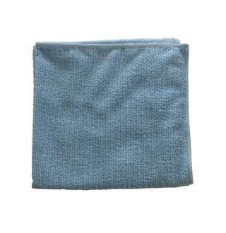 Microvezeldoek, Micro Budget Blauw