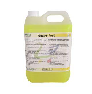 Quatro Food    5L