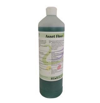 Asset Floor 1L