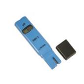 EC microsiemensmeter