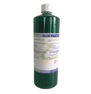 Dryft Plus 1L