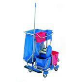 Chariot de nettoyage Top Ril 1