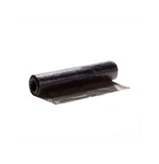 Sac en plastic Gris LD T50 70x110cm Roul