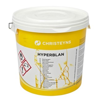 Hyperblan 10kg