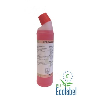 ECO Sani Gel 750ml