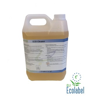 ECO Cleaner 5L