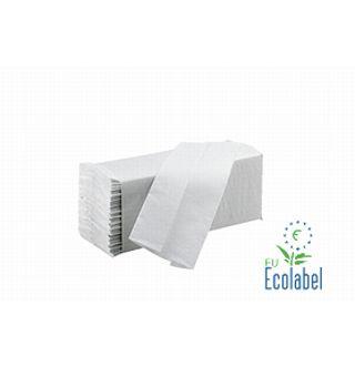 Papieren handdoekjes, C/Z, 1L, standing