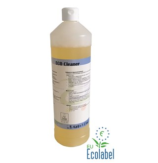 ECO Cleaner 1L