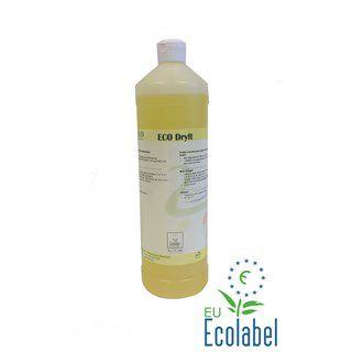 ECO Dryft 1L