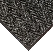 NOTRAX Arrow Trax- 90x150cm -Anthracite