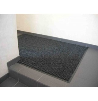 NOTRAX Arrow Trax- 90x150cm -Antraciet
