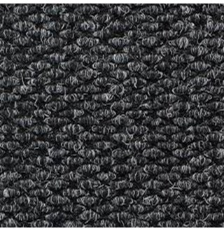 NOTRAX Supernop Anthracite - sur mesure