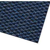 NOTRAX Supernop Bleu - sur mesure