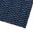 NOTRAX Supernop Blauw - maatwerk