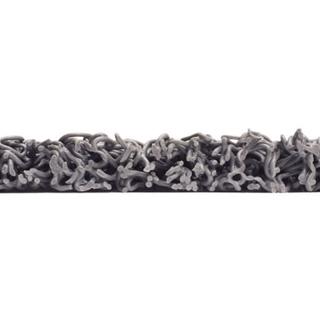 Tapis spahetti sans thibaude, 120cmx18m