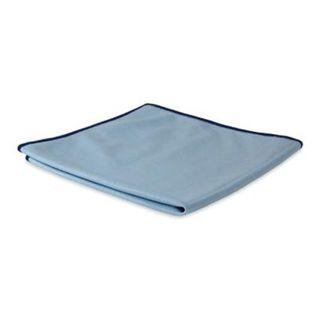 Microvezeldoek Evlo T200 Blauw