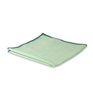 Microvezeldoek Evlo T200 Groen